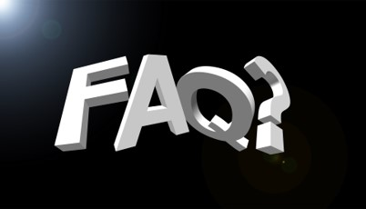 FAQ-on-Belize-Offshore-Companies.jpg