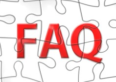 FAQ-on-Opening-an-Offshore-Company-in-Belize.jpg