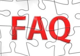 FAQ-on-Ownership-and-Control-of-My-Offshore-Company-in-Belize.jpg